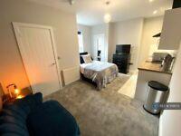 1 bedroom in Sackville Street, Derby, DE23 (#1118673)
