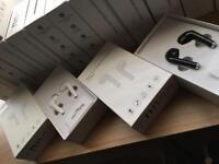 Brand new wireless EarPods