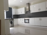 Construction projects, including outside and inside the house, refurbishments at the best price!!!