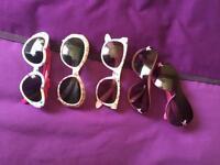 Child's Sunglasses
