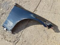 Mercedes E Class W213 Driver Front Wing Panel - Right