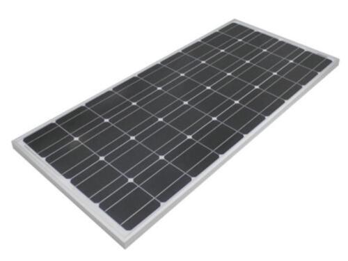 Solaranlage 100-800 Watt Wohnmobil Saisonstartangebot inkl Einbau in ...