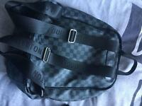 LV Backpack For Sale