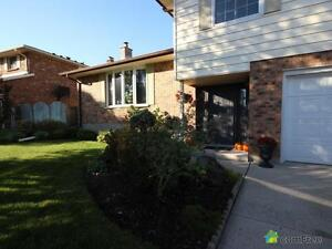 $269,900 - Split Level for sale in Strathroy London Ontario image 3