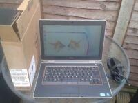dell latitude e6420 laptop call me 07432563215