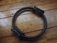 Mad Pilates Ring - Double handle