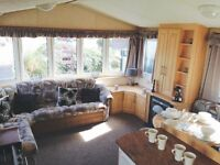 Outstanding Value! Static Caravan For Sale. Great Yarmouth, Norfolk, Scratby.