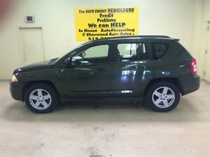 2007 Jeep Compass Sport Annual Clearance Sale! Windsor Region Ontario image 9