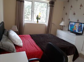 Solihull room available 5th July Solihull