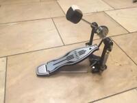 Mapex P500 Single Chain Bass Drum Pedal