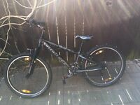 TREK bike for sale - childs