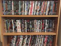 150 Films