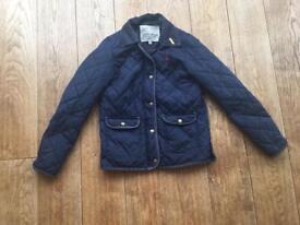 Jack Wills Ladies jacket