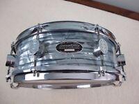 "Pacific CX Series Snare Drum 14"" x 5.5"" (Free P+P)"