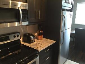2 bedroom condo Steps from Macewan ALL INCLUDED!!!