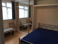 Newly renovated studio flatsin ha7