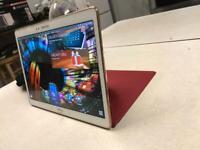 Samsung Galaxy S10 Tablet