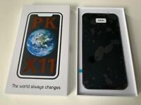 iPhone 11 lcd screen digitizer