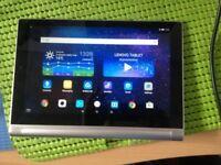 Lenovo Yoga Tablet 2 1050L WiFi 4G LTE for sale