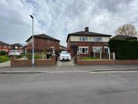 Swapping a 2 bedroom House in Stockport
