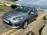 2010 Mazda 2 1.4 petrol very good condition