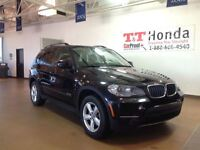 2012 BMW X5 xDrive35i *Local Vehicle, No Accidents, New Brakes