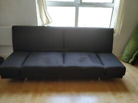 Sofa and many other piece of furniture for sale
