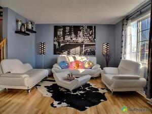 255 900$ - Jumelé à vendre à Aylmer Gatineau Ottawa / Gatineau Area image 3