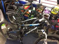 Used bikes / second hand bikes / kids