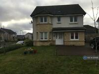 5 bedroom house in Parkholm Drive, Glasgow, G53 (5 bed)