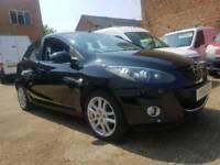 2011 Mazda 2 Sport Diesel 1.6 - 3 Months Warranty