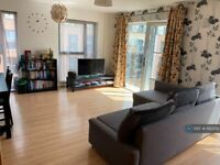 2 bedroom flat in Wave Court, Romford, RM7 (2 bed) (#1182259)