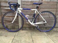 TREK Road Bike For Sale - 1000 ALPHA SERIES