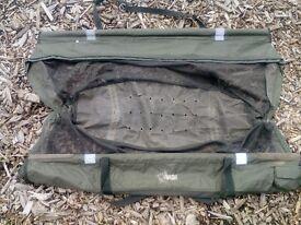 Nash Kaptive Weigh\Retainer Sling large