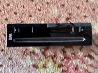 Nintendo Wii Console/Games/Controllers/Move Sensor