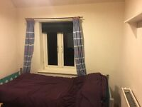 Single room to rent in Cobham