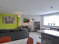 Monday-Friday Hotel Style Serviced Apartment Chester City Centre.