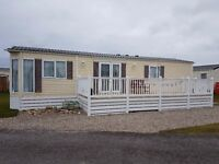 Static Caravan For Sale Silver Sands Lossiemouth Moray
