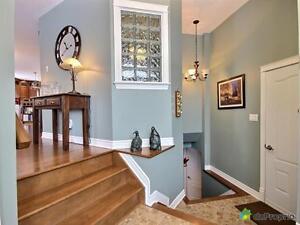 494 900$ - Bungalow à vendre à Val-Des-Monts Gatineau Ottawa / Gatineau Area image 5