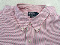 Men's shirts, 3
