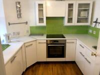 2 bedroom flat in Seagate, Dundee,