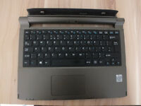 Medion Akoya P2213T for parts