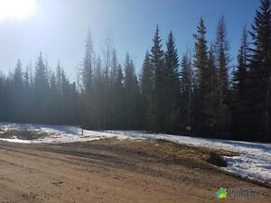 $250,000 - Residential Lot for sale in County of Grande Prairie