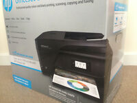 HP OfficeJet 6950 Printer (Brand New)
