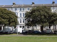 **Luxury 2 bedroom Apartments for short term lets on Southsea Seafront, Portsmouth**