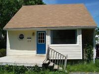 651 Palmer-Great home, close to campus, lovely sun porch!