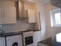 ***AMAZING ONE BEDROOM AVAILABLE TO LET***