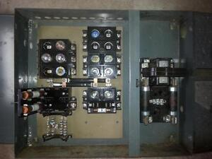 Fuse Box Closed likewise Index as well Average Cost To Replace Fuse Box With Circuit Breakers as well Solar Meter Switchboard moreover IVEFKU7BuY0. on fuse panel upgrade cost
