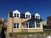 4 bedroom house in High St, Kinghorn, KY3 (4 bed)