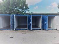***Cheapest Price In Bristol CONTAINERS Self Storage From £4 Per Week***